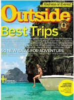 outside_cover