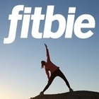 fitbie-14_140